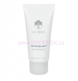 Enzymatický peeling NuSkin Polishing Peel Skin Refinisher 50 ml