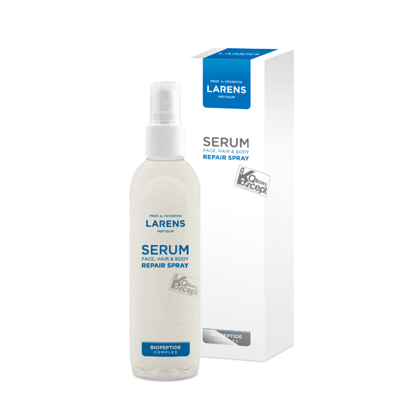 Larens Peptidum Serum 250 ml