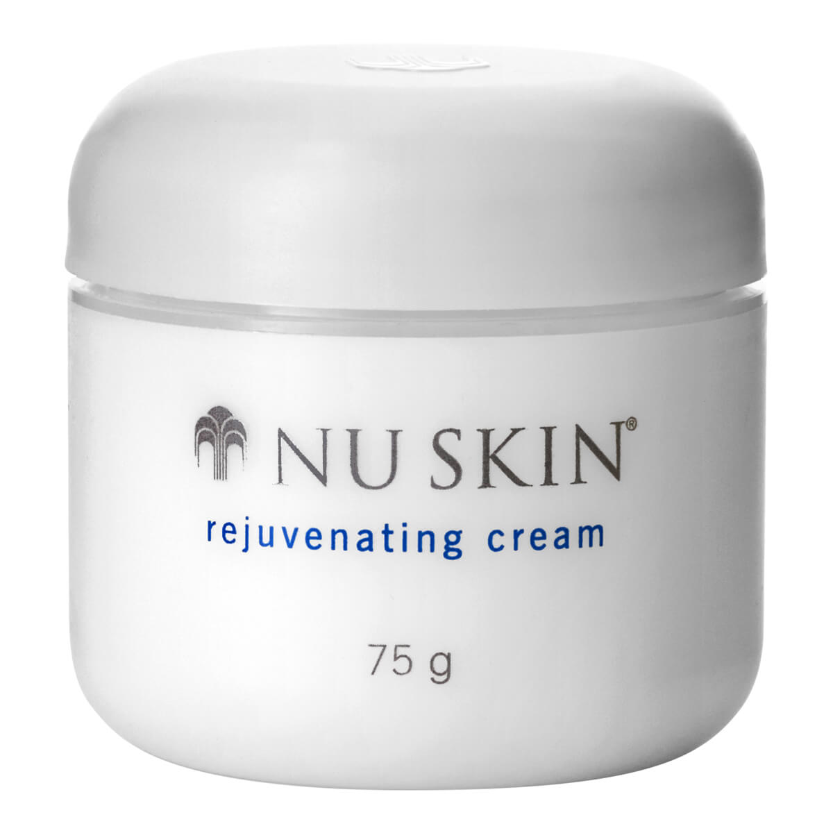 Omlazující krém NuSkin Rejuvenating Cream 75 ml