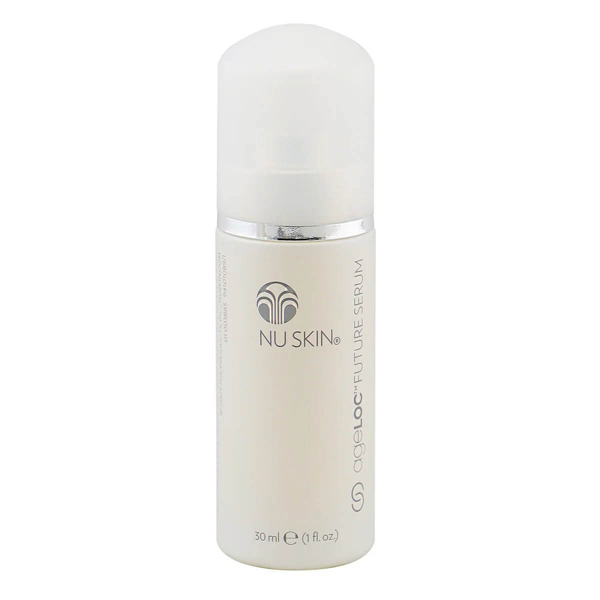 SÉRUM omlazující NuSkin ageLOC Future Serum 30 ml
